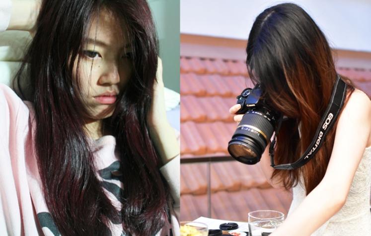 Johor Bahru Hair Makeover At Johor At Awesome Prices A迷糊
